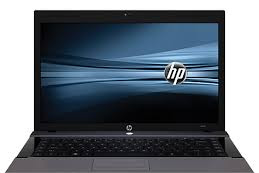 Download Windows 10 64bit HP 620 Driver