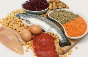 33 Daftar Menu Diet South Beach Bisa Menjadi Pilihan, 3 Kisah Sukses Diet South Beach Turun Hingga 80 Kg, 7 Cara Diet Gula Untuk Menurunkan Berat Badan