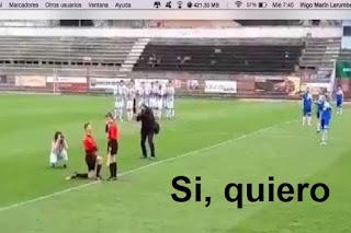 arbitros-futbol-siquiero