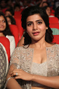 samantha new sizzling photos-thumbnail-15