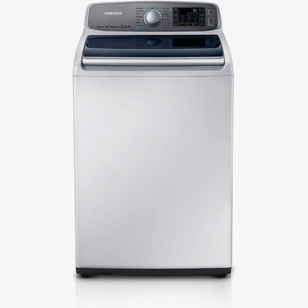 Samsung Washer Reviews Samsung Washer Dryer Reviews