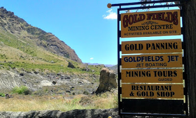 goldfields-mining-centre