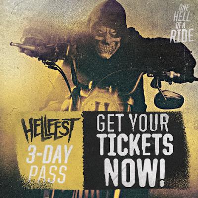 http://tickets.hellfest.fr/event/hellfest-2017/clisson/1025215/