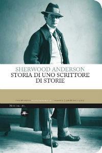 storia-scrittore-anderson