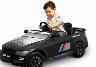 Usaha Sewa Mainan Anak