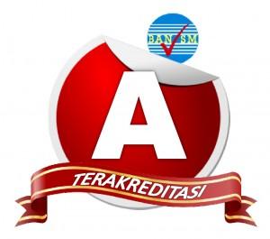 Download Contoh Berita Acara dan SK Visi misi madrasah