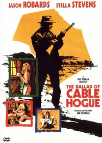Watch The Ballad of Cable Hogue Online Free in HD