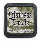 https://www.kreatrends.nl/Tim-Holtz-Distress-inkt-pad-Forest-Moss