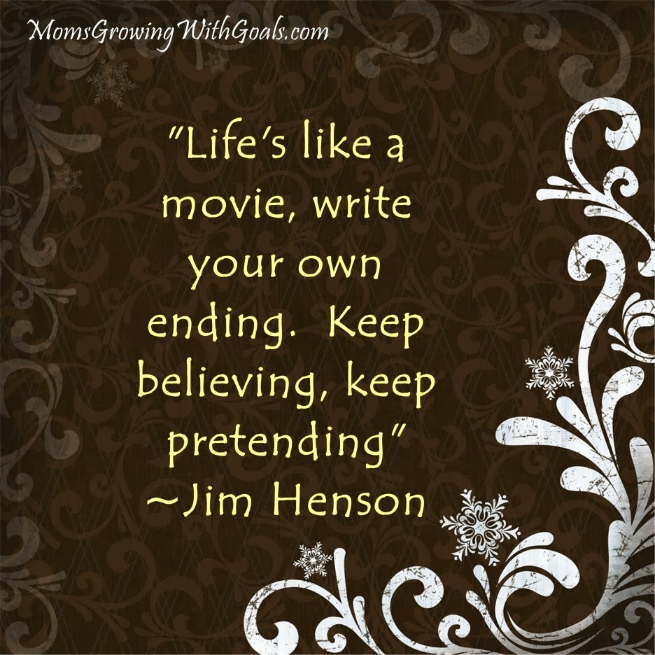 Movie Sayings And Quotes: Funny Movie Quotes Inspirational. QuotesGram