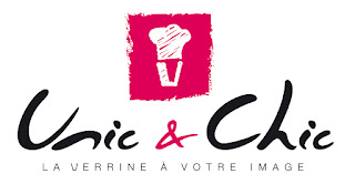 http://www.unicetchic.fr/2-coffrets-verrines