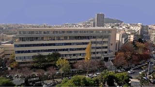 Στις 50 καλύτερες σχολές του κόσμου η Οδοντιατρική Αθηνών