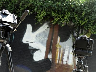 vyrüs.art graffiti