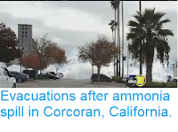 http://sciencythoughts.blogspot.co.uk/2016/11/evacuations-after-ammonia-spill-in.html