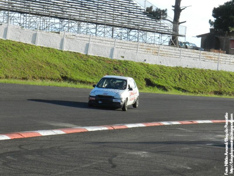 a839516cc8 Blog do Passatão - Automobilismo Gaúcho por Niltão Amaral: Fevereiro ...