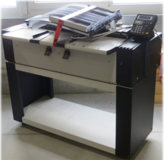 http://www.driversprintworld.com/2018/04/kyocera-km-s4850w-printer-driver.html