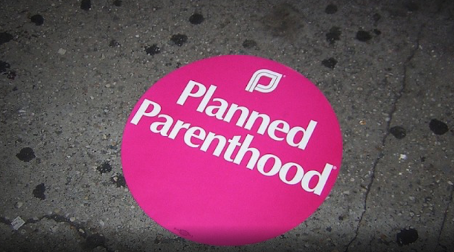 2016 Planned Parenthood report shows women don't need the abortion corporation