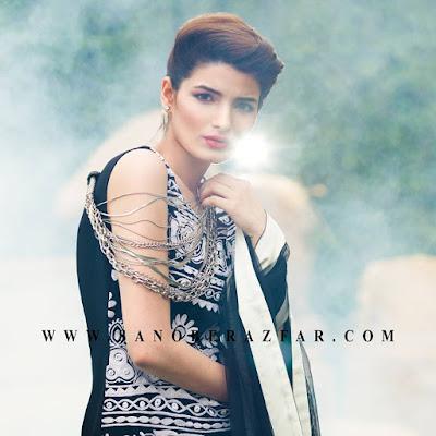 Sanober-Azfar-party-wear-formal-dresses-collection-2016-for-women-1