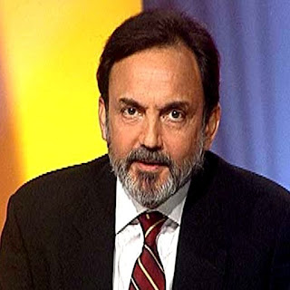 Prannoy Roy family, daughter, dr, ndtv, and radhika roy, latest news, age, wiki, biography