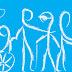 Κανόνες Συμπεριφοράς στην Καθημερινή Επικοινωνία με Άτομα με Αναπηρία