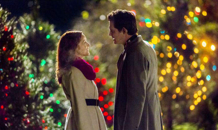 if the most wonderful movies of christmas must end hallmark movies and mysteries brand this is the kind of finale that - Colorado Country Christmas