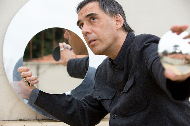 Arnaldo Antunes - Discografia