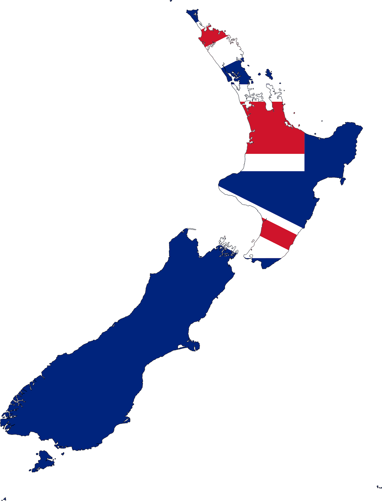 T Shirt Organizer Country Flag Meaning New Zealand Falag Pictures