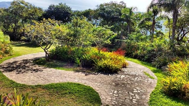 Melhores parques do Rio