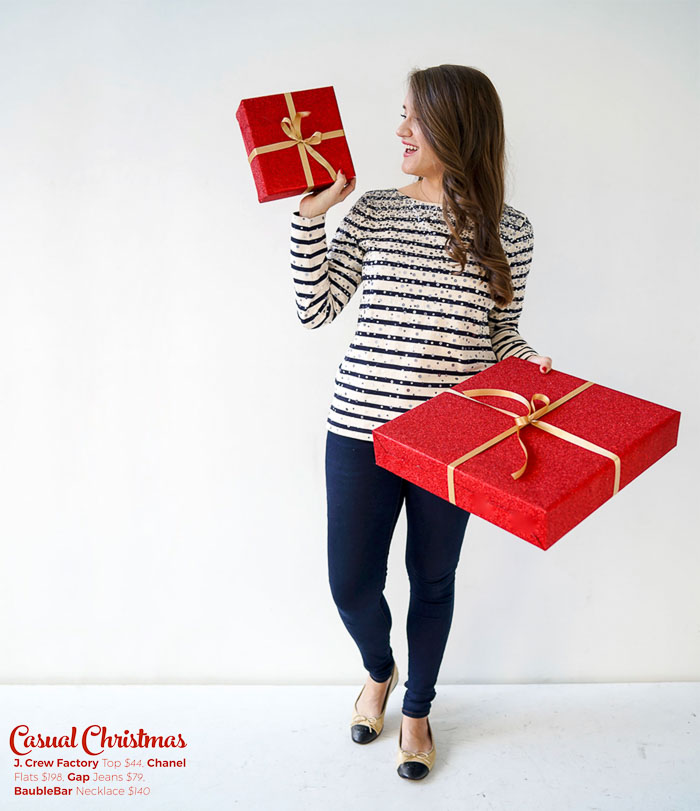 Krista Robertson, Covering the Bases, Travel Blog, NYC Blog, Preppy Blog, Style, Fashion Blog, Fashion, NYC Christmas, Christmas Shopping, Holiday Gift Guide, Holiday Shopping Tips