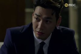 Sinopsis Lookout Episode 22