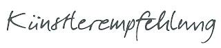 http://stilmomente.blogspot.de/search/label/K%C3%BCnstlerempfehlung