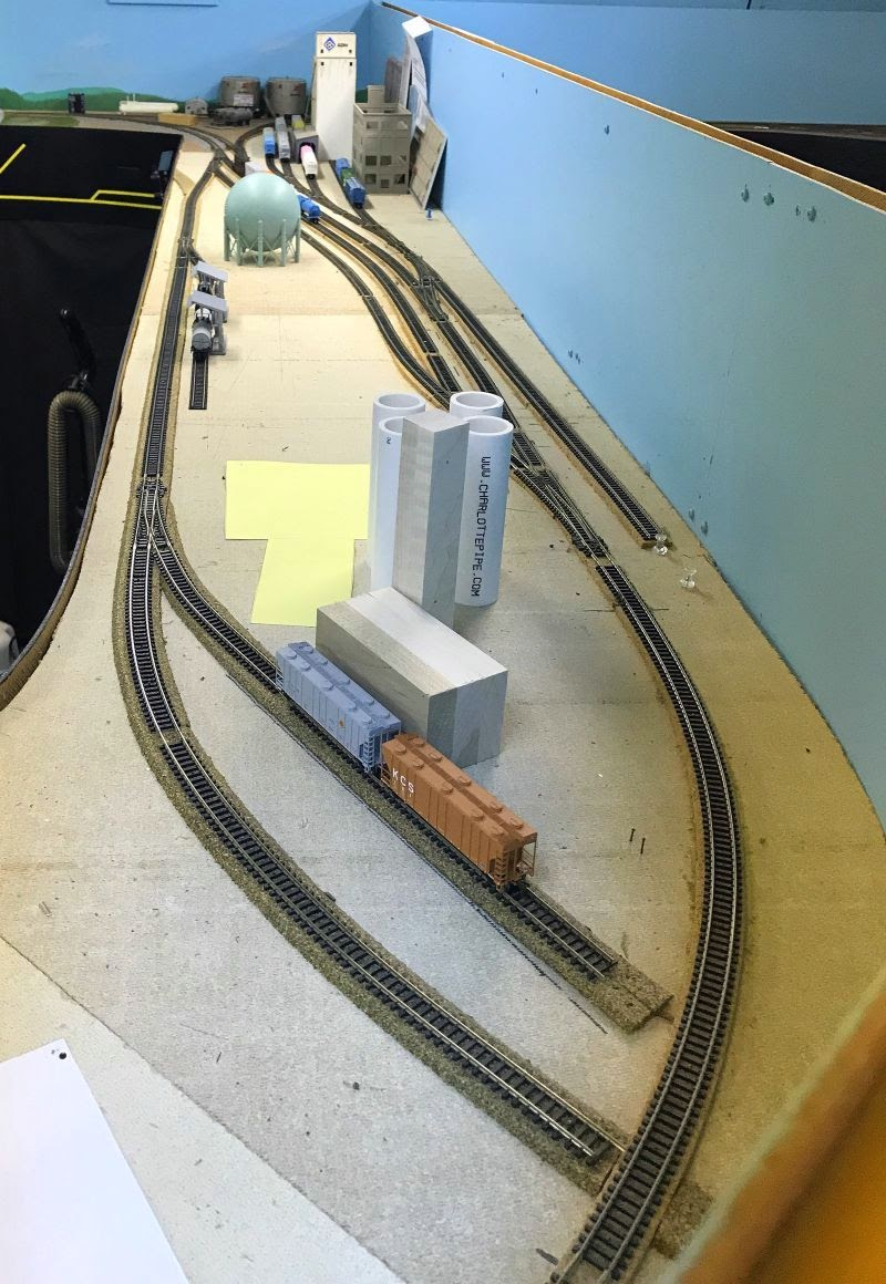 Furthermore Peco Double Slip Switch Wiring As Well Digitrax Dcc Wiring