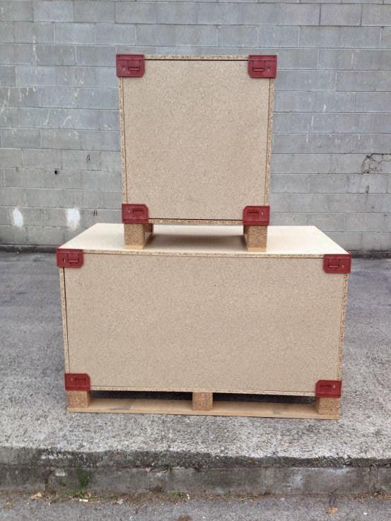 Cajas-MDF-Aglomerado-automontables