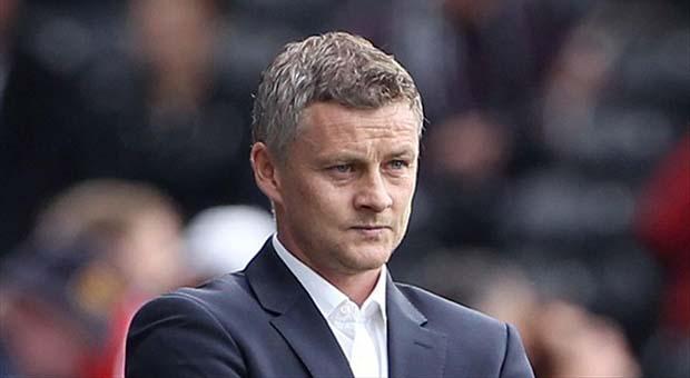Manchester United  yang Eksplosif Telah Kembali