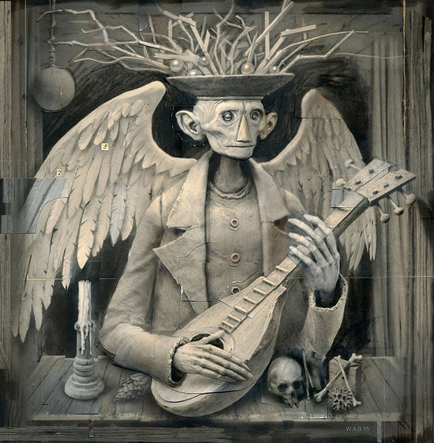 http://www.lastritesgallery.tv/#/start/Current/Exhibit2/View%20the%20Art/