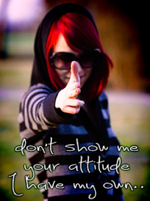 i-have-my-own-attitude-whatsapp-dp