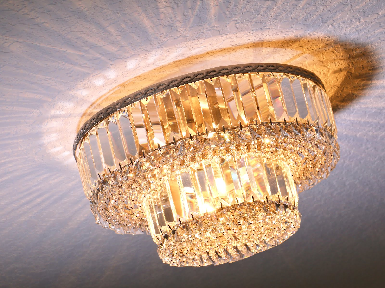 Lamps-Plus-Magnificence-Satin-Nickel-16-Wide-Crystal-Ceiling-Light-Vivi-Brizuela