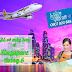 Giá vé máy bay đi Singapore tháng 6