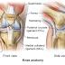 5 Jenis Cedera Lutut yang Paling Sering Dialami