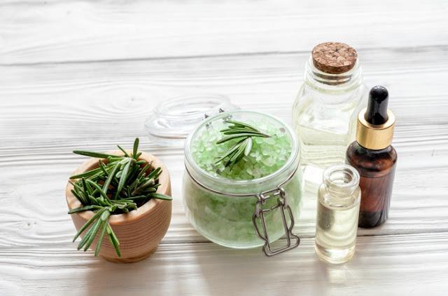 soin-saison-vert-josiane-laure-salon-velasquez-by-marianne-gray