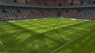 Download FIFA 14 v1.3.6 Full Unlock Apk + Data