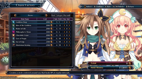 cyberdimension-neptunia-4-goddesses-online-pc-screenshot-www.ovagames.com-4