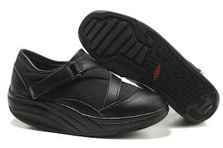 da7fc1618b02cd adidas jeremy scott shop online