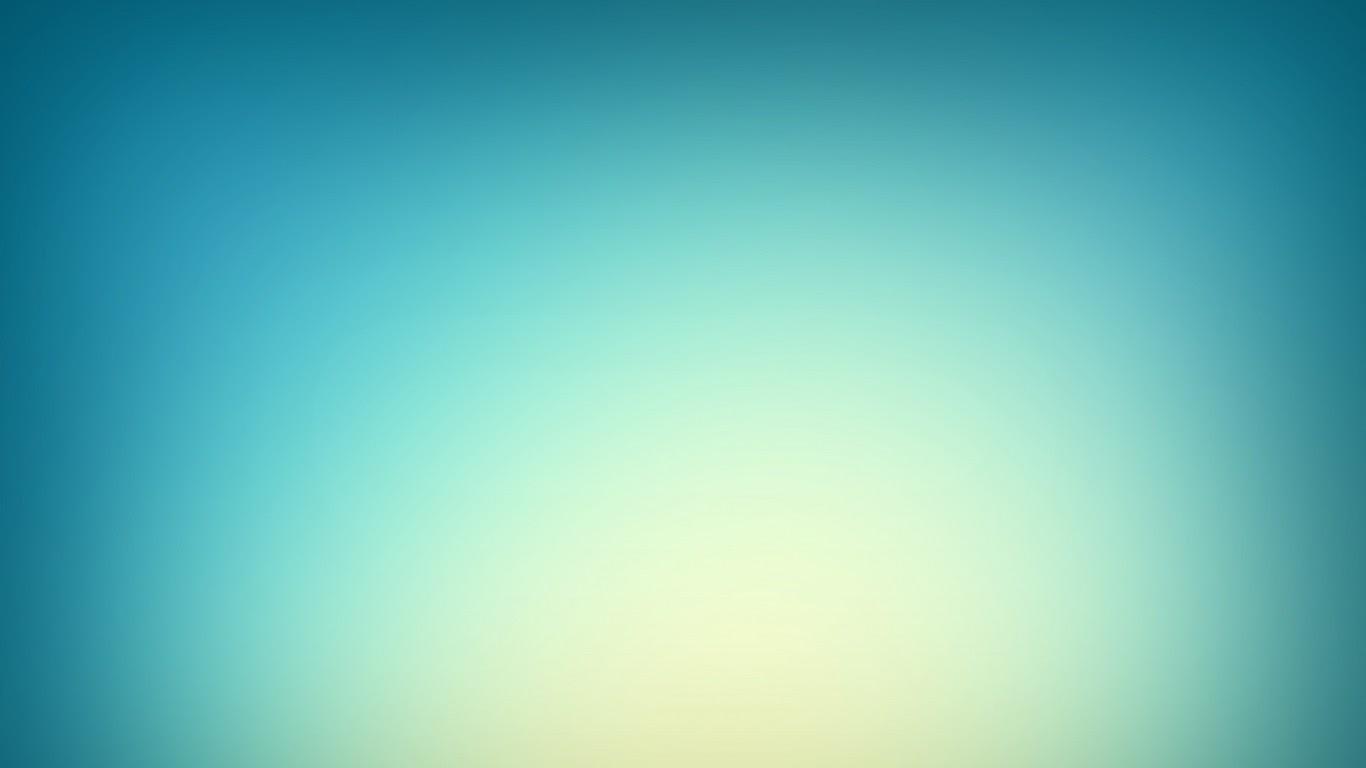 Widescreen Desktop Wallpapers: Simple And Clean