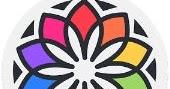 Coloring Book For Me Mandala V16 Premium APK Free Download