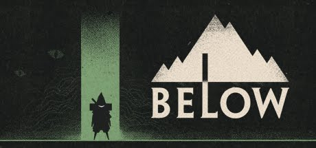 free-download-below-pc-game
