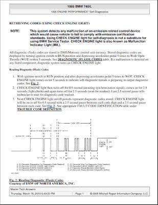 wiring diagrams   manual ebooks  bmw il