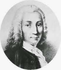 Anders Celcius