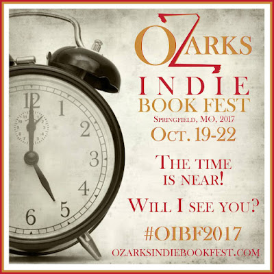 https://www.eventbrite.com/e/ozarks-indie-book-fest-tickets-18912946131