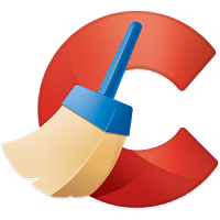ccleaner-android-apk