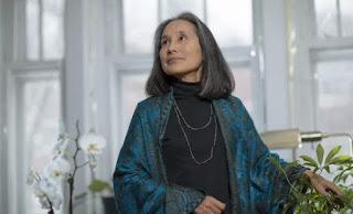 http://www.elcultural.com/blogs/tengo-una-cita/2017/06/las-tres-mujeres-de-aki-shimazaki/